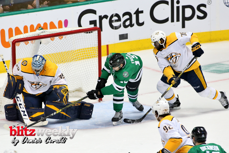 Stars vs Predators (61)