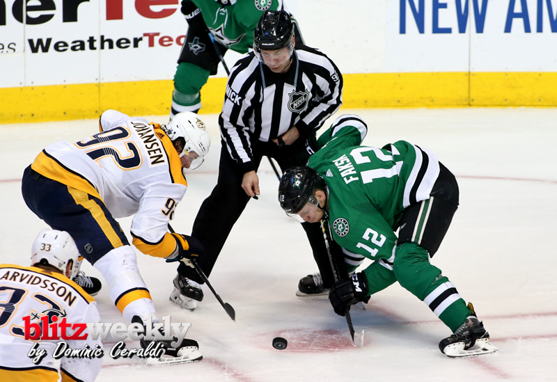 Stars vs Predators (62)