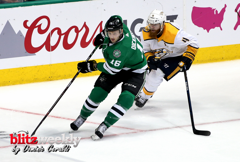 Stars vs Predators (63)