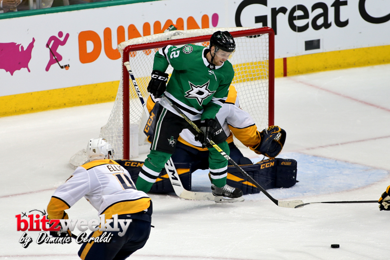 Stars vs Predators (65)