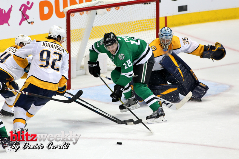 Stars vs Predators (66)