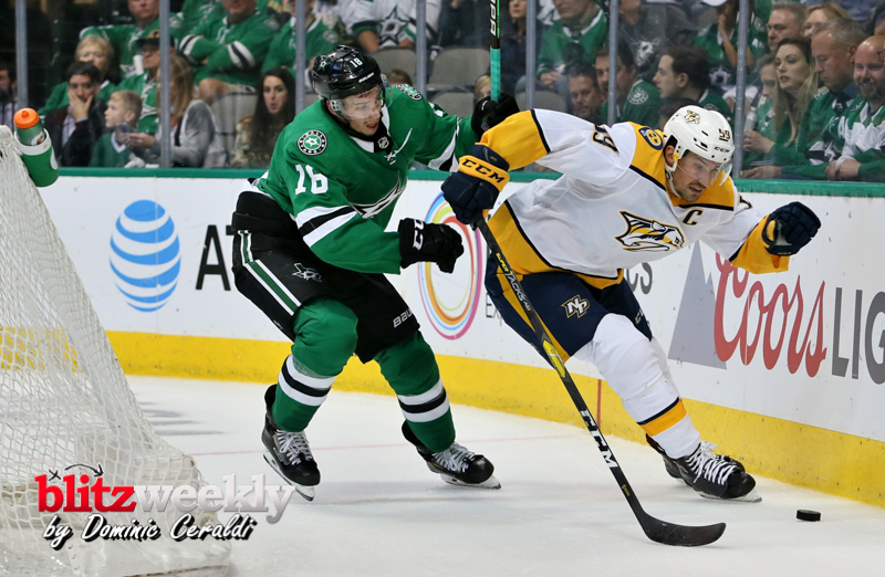 Stars vs Predators G4 (103)