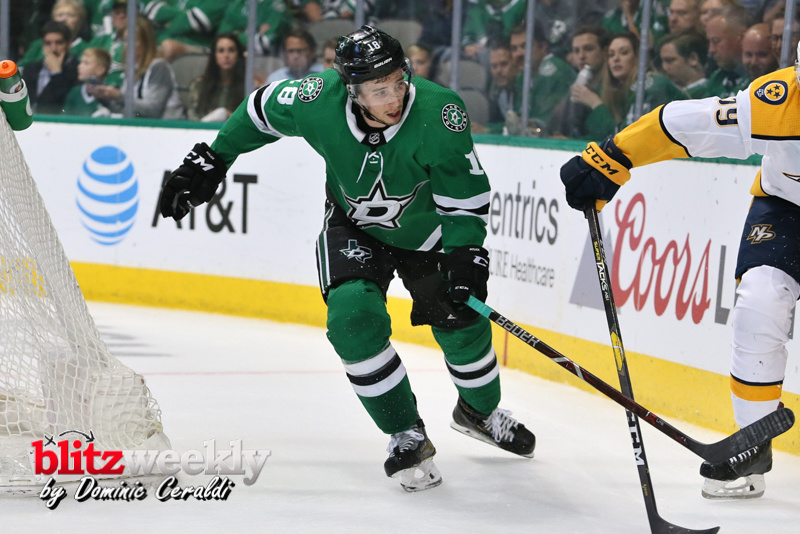 Stars vs Predators G4 (104)