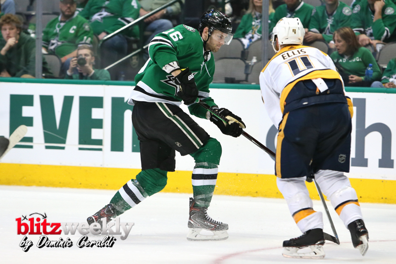 Stars vs Predators G4 (115)