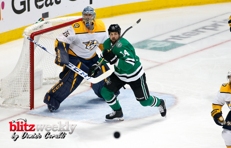 Stars vs Predators G4 (13)