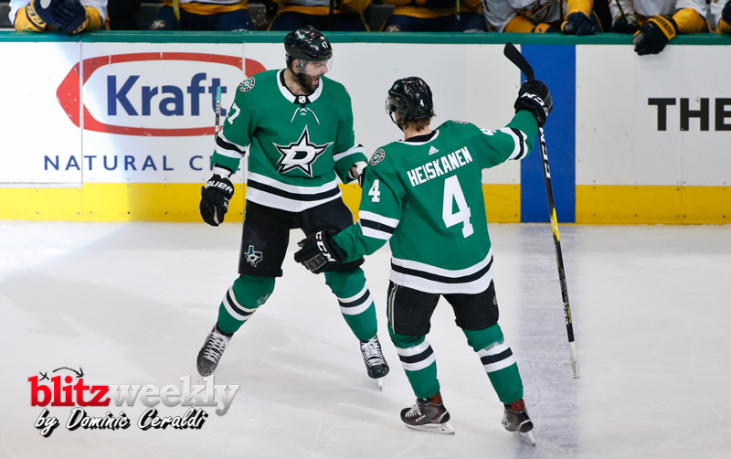 Stars vs Predators G4 (15)