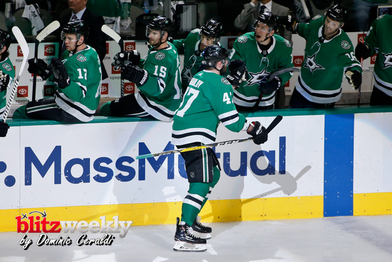 Stars vs Predators G4 (16)