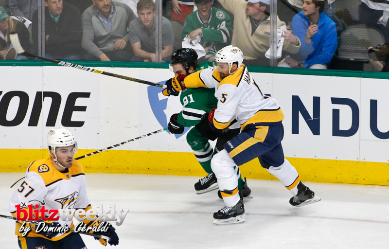 Stars vs Predators G4 (20)