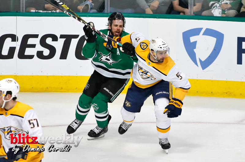 Stars vs Predators G4 (21)