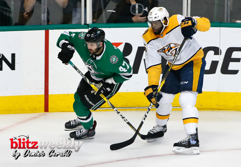 Stars vs Predators G4 (24)