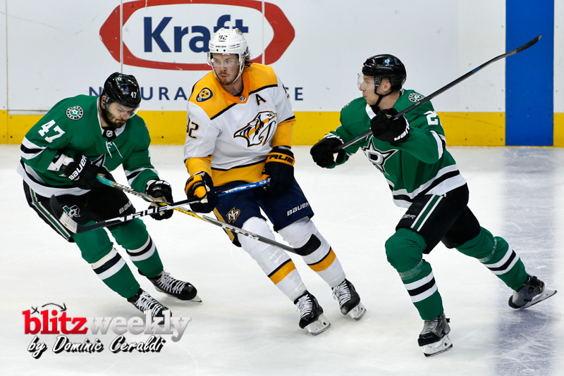 Stars vs Predators G4 (38)