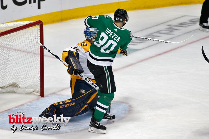 Stars vs Predators G4 (39)