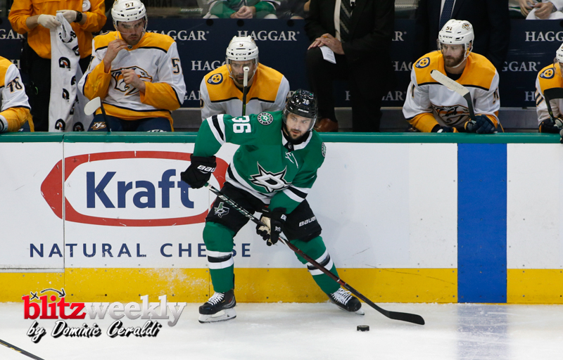 Stars vs Predators G4 (4)