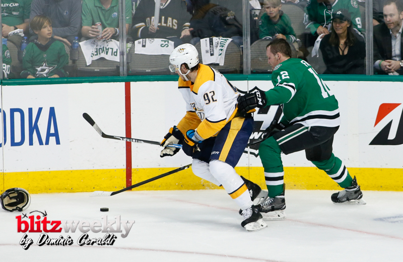 Stars vs Predators G4 (40)