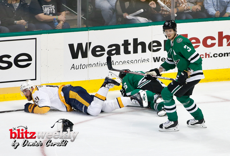 Stars vs Predators G4 (41)
