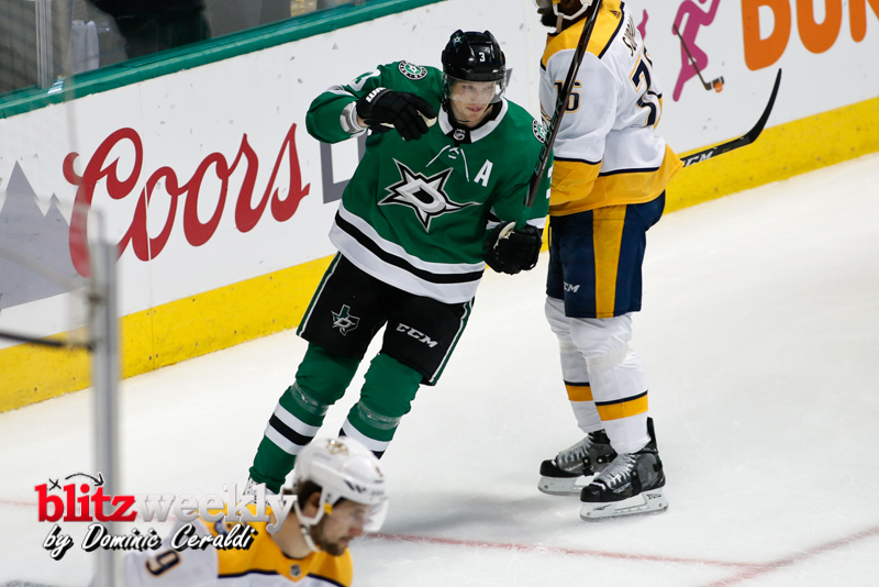 Stars vs Predators G4 (43)