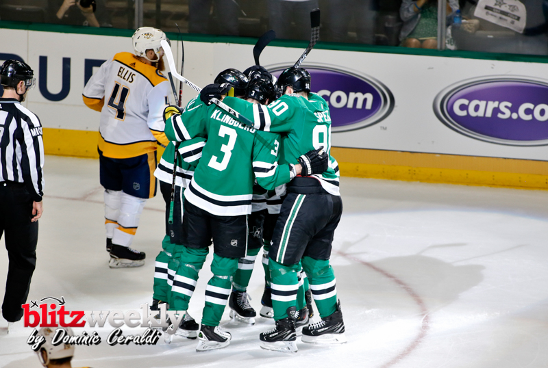 Stars vs Predators G4 (44)