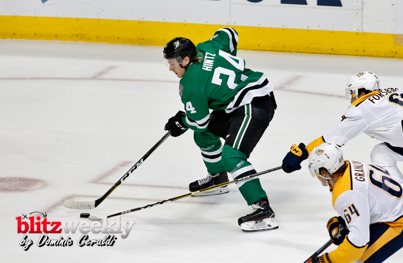 Stars vs Predators G4 (45)