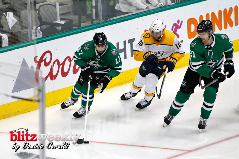 Stars vs Predators G4 (48)