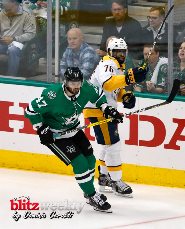 Stars vs Predators G4 (49)