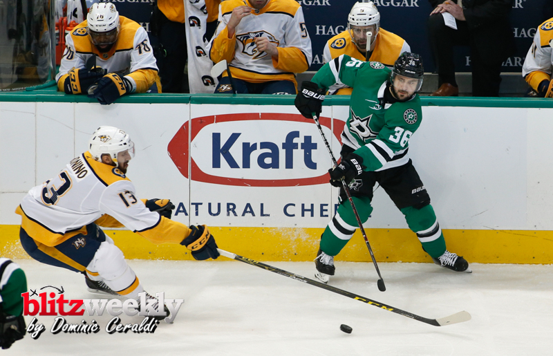 Stars vs Predators G4 (5)