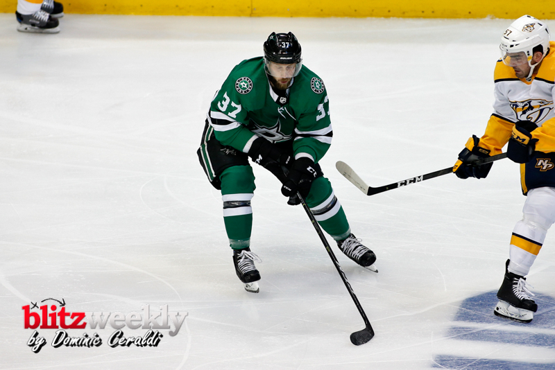 Stars vs Predators G4 (51)