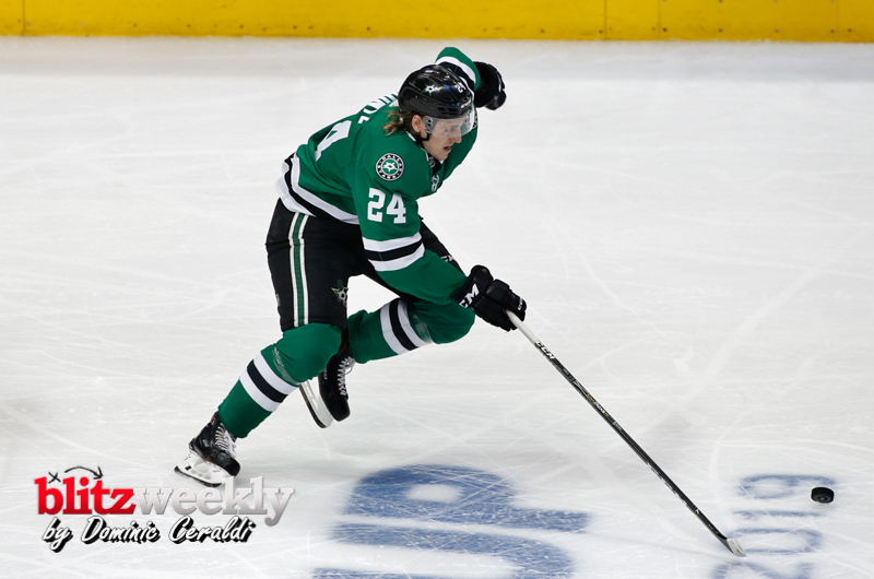 Stars vs Predators G4 (55)