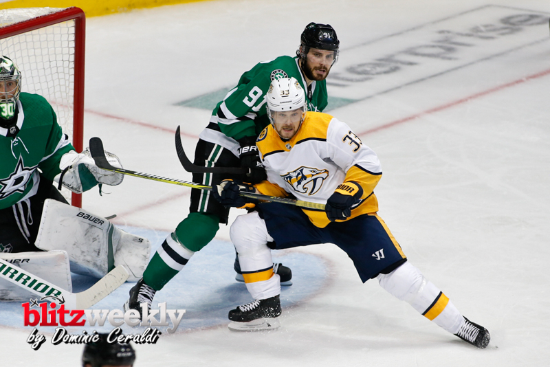 Stars vs Predators G4 (57)
