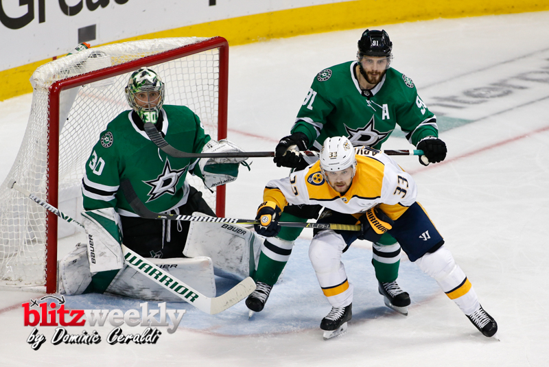 Stars vs Predators G4 (58)