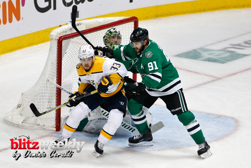 Stars vs Predators G4 (59)