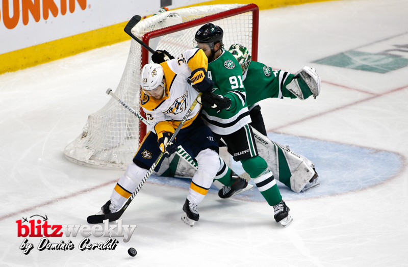 Stars vs Predators G4 (60)