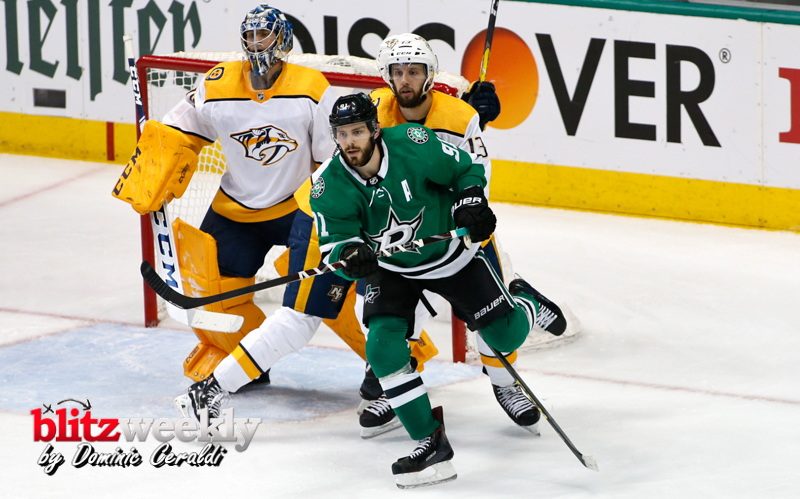 Stars vs Predators G4 (61)