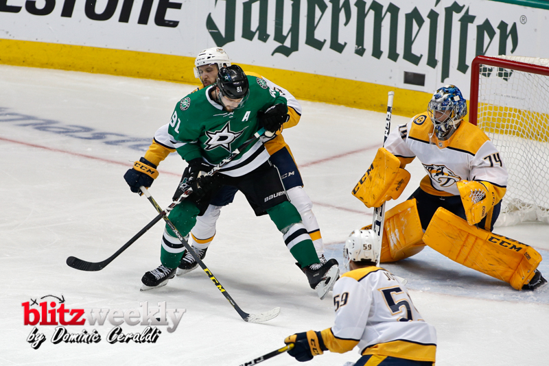 Stars vs Predators G4 (62)
