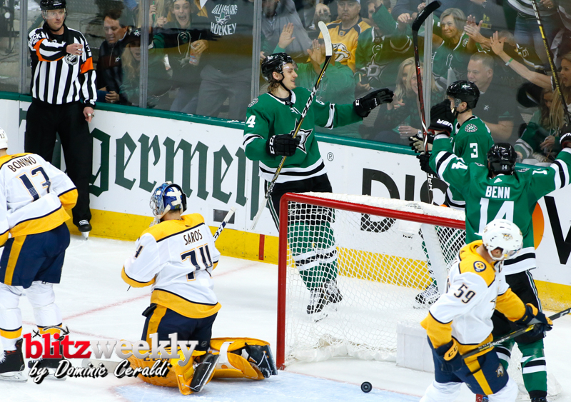 Stars vs Predators G4 (63)
