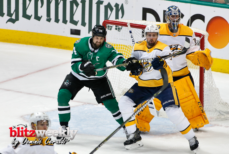 Stars vs Predators G4 (67)