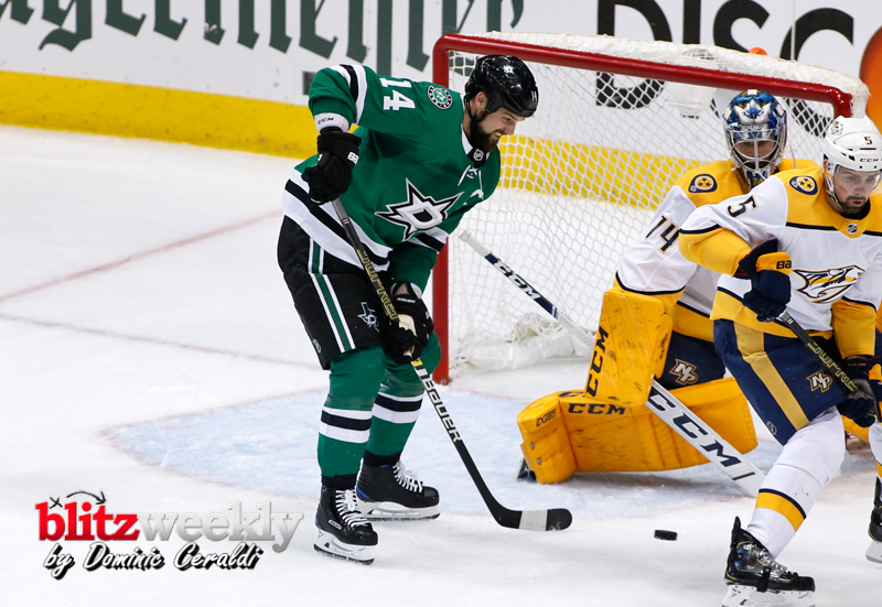 Stars vs Predators G4 (68)