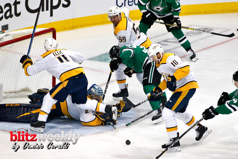 Stars vs Predators G4 (7)