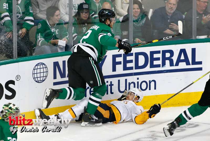 Stars vs Predators G4 (70)