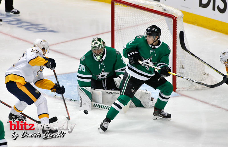 Stars vs Predators G4 (78)
