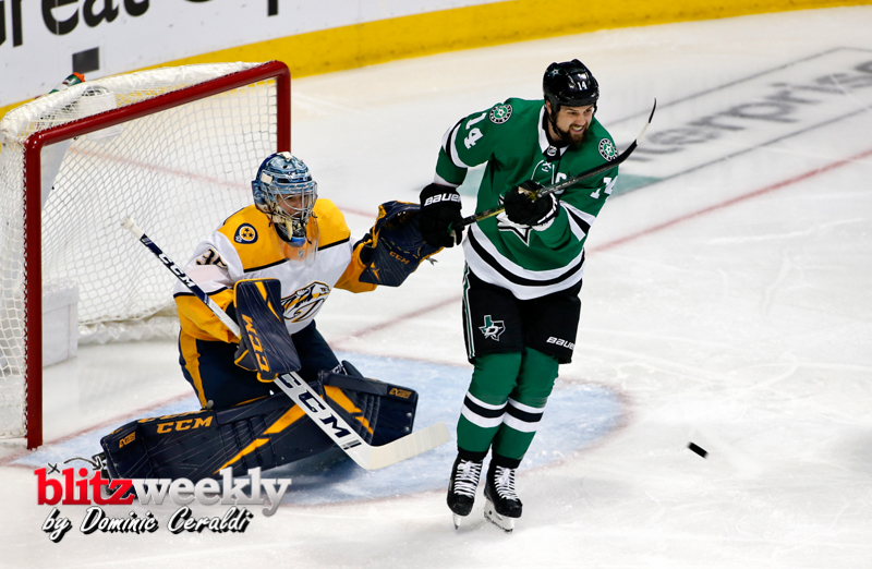 Stars vs Predators G4 (8)
