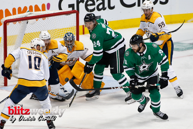 Stars vs Predators G4 (85)