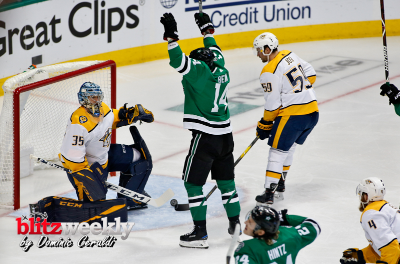 Stars vs Predators G4 (9)