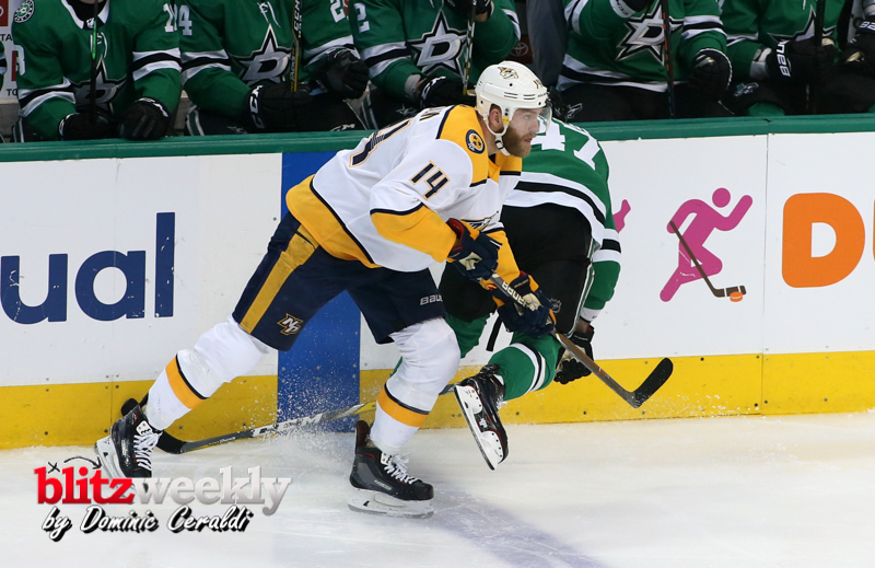 Stars vs Predators G4 (91)