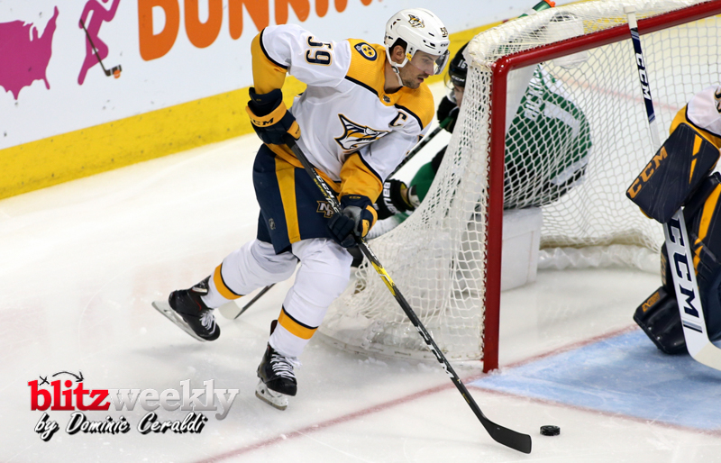 Stars vs Predators G4 (93)