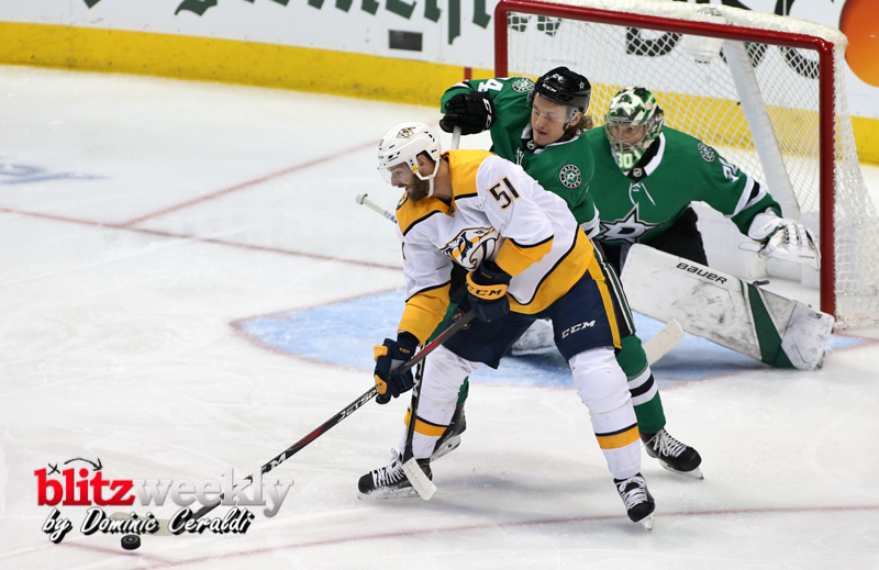 Stars vs Predators G4 (94)