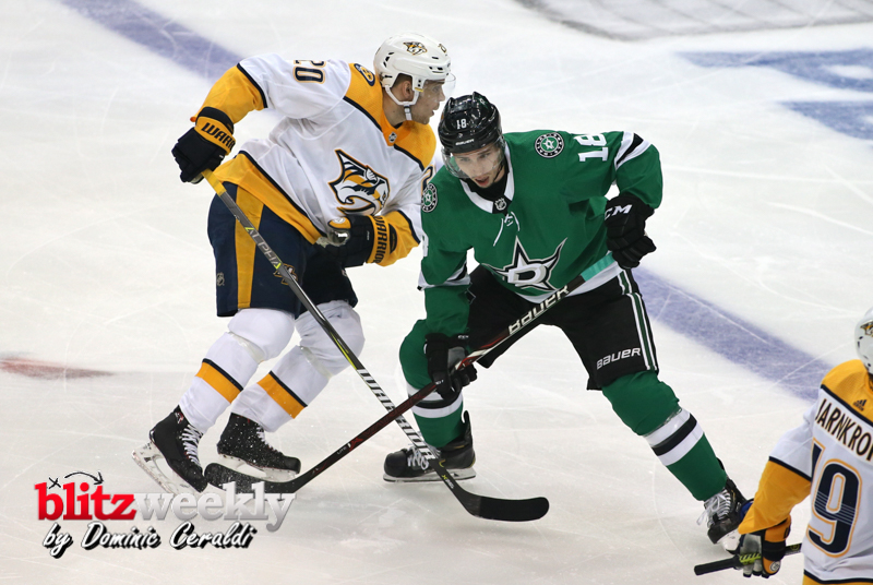 Stars vs Predators G4 (95)