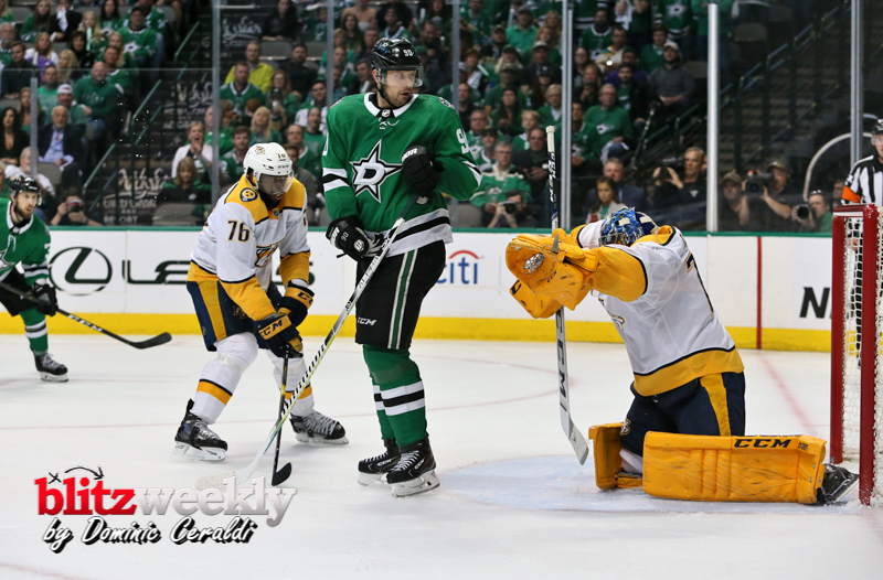 Stars vs Predators G4 (99)