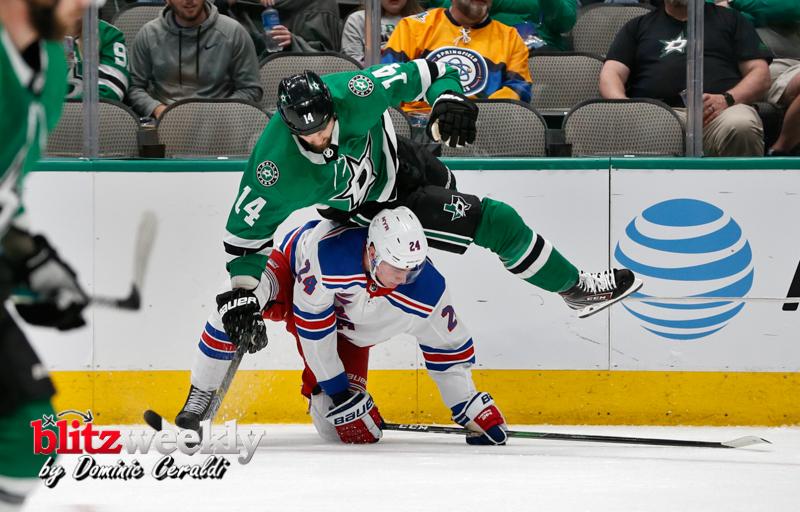 Stars-vs-Rangers-1
