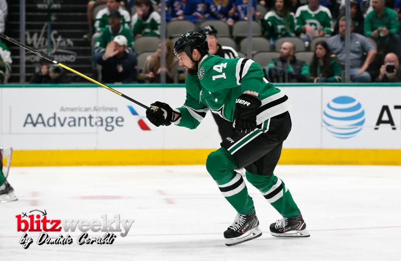 Stars-vs-Rangers-11