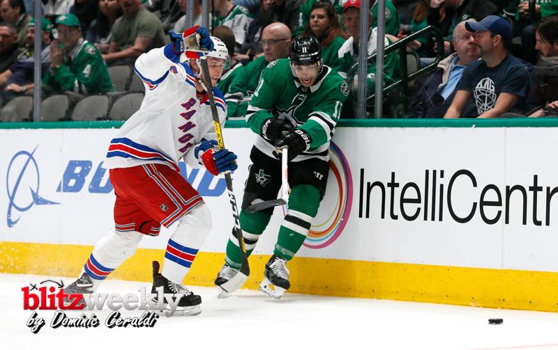 Stars-vs-Rangers-12